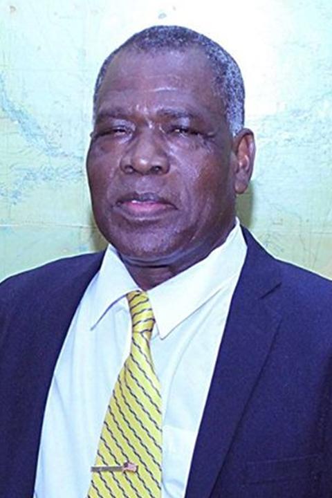 Wellington Ramos
