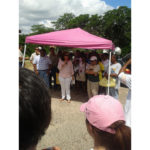Nancy Marin | BPF Community Work - 01