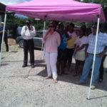 Nancy Marin | BPF Community Work - 02