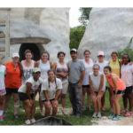Nancy Marin | BPF Community Work - 03