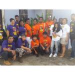 Nancy Marin | BPF Community Work - 06