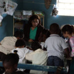 Nancy Marin | BPF Community Work - 10