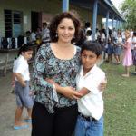 Nancy Marin | BPF Community Work - 12