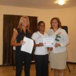 Nancy Marin | BPF Community Work - 15