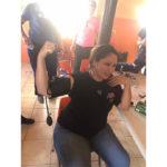 Nancy Marin | BPF Community Work - 17