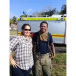 Nancy Marin | BPF Community Work - 18