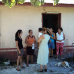Nancy Marin | BPF Community Work - 19