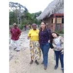 Nancy Marin | BPF Community Work - 20