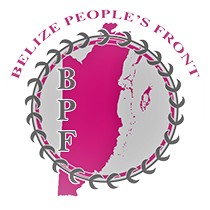 The Belize People's Front